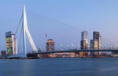 skyline_rotterdam_rijnmondveilig_400px