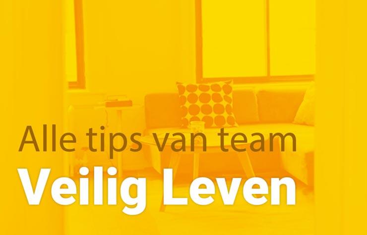tips-team-veilig-leven-740px