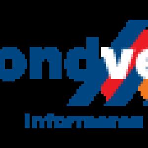 rijnmondveilig logo