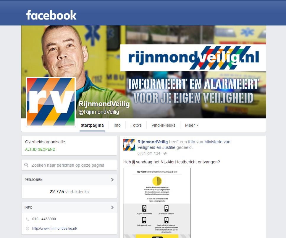 facebook-rijnmondveilig