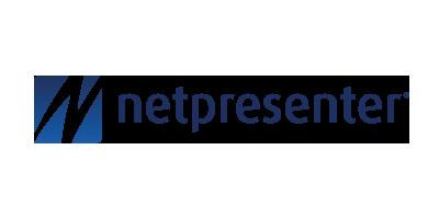 netpresenter-logo