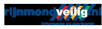 Rijnmondveilig.nl informeert en alarmeert bij incidenten, rampen en crises 24 uur per dag, 7 dagen per week.