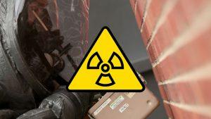 wat-te-doen-bij-kernongeval