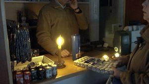 wat-te-doen-bij-stroomstoring