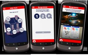 brandveilig wonen app