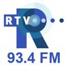 logo_rtvrijnmond_93.4fm