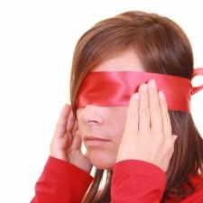 oefening-blinddoek