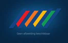 Pop-up rijnmondveilig.nl