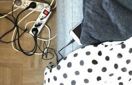 Wat moet je weten over opladers, accu's en batterijen?