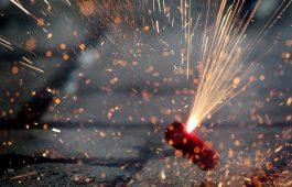 Hoe weet ik of mijn vuurwerk 'veilig' is?