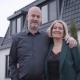 Een CO-vergiftiging werd familie Breugem 29 oktober bijna fataal. Nu delen ze hun verhaal.