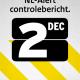 Vandaag om 12:00 NL-Alert controlebericht