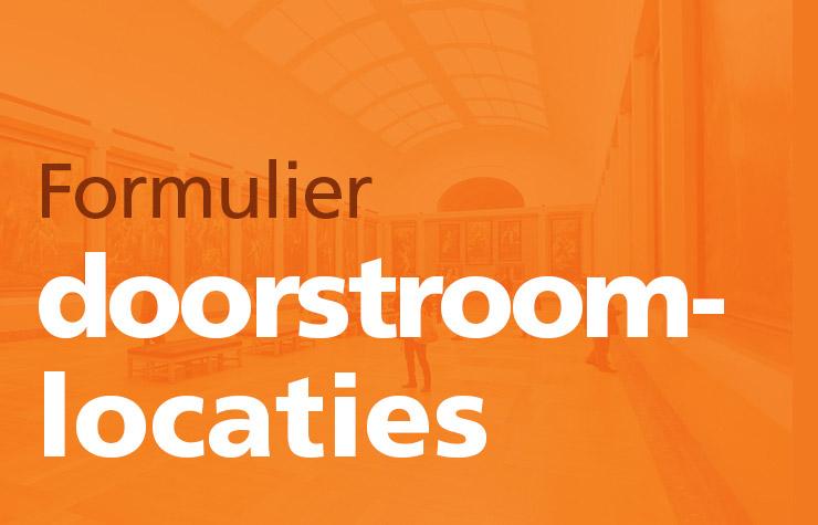 formulier_doorstroom
