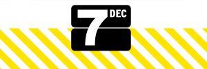 7 december nl alert