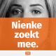 Bekend Nederland zet zich in voor vermiste kinderen op Internationale Dag van AMBER Alert