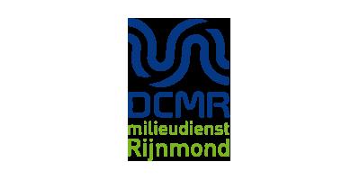 dcmr-logo