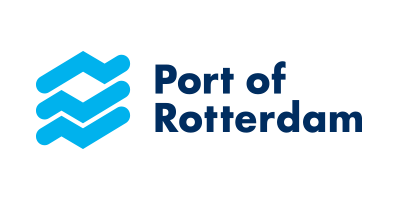 port-of-rotterdam-logo