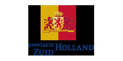 provincie-zuid-holland-logo