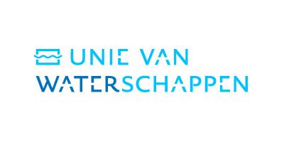 unie-van-waterschappen-logo