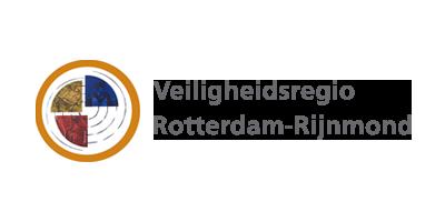 veiligheidsregio-rotterdam-rijnmond-logo